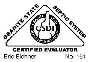 ERIC-EICHNER-NH-SEPTIC-SYSTEM-EVALUATOR-sm