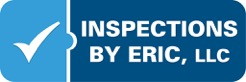 Inspections by Eric Logo